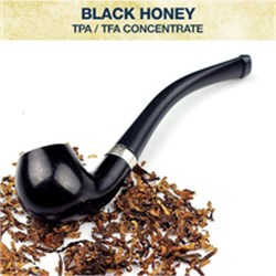 Black Honey 10 ml