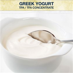 Greek Yogurt 10 ml
