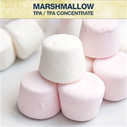 Marshmallow 10 ml
