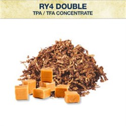 RY4 Double  10 ml