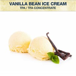 Vanilla Bean Ice Cream 10 ml