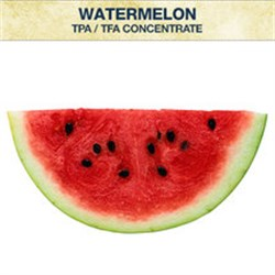 Watermelon  10 ml