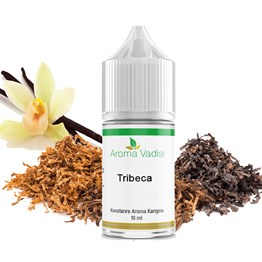 Halo Tribeca 10 ml